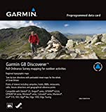 Garmin 010-C0988-00 Navigations-Software -...