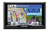 Garmin nüvi 57LMT Navigationsgerät -...
