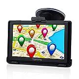 GPS Navi Navigation für Auto PKW LKW PKW KFZ...