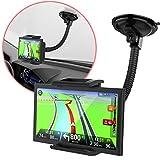 MONTOLA Universal Navi GPS KFZ Halterung...