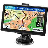 GPS Navi Navigationsgerät für Auto, Navigation...