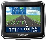 TomTom Start Classic Central Europe Traffic...