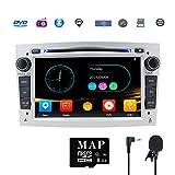 Stereo Home Car Stereo Satellite GPS Navigator for...