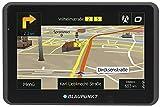 Blaupunkt TravelPilot 55 ACTIVE EU LMU 5 Zoll PKW...