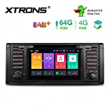 XTRONS 7' Android 4GB RAM 64GB ROM Octa Core...