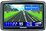 TomTom XXL IQ Routes Central Europe Traffic...